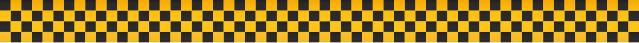 checkers-bottom